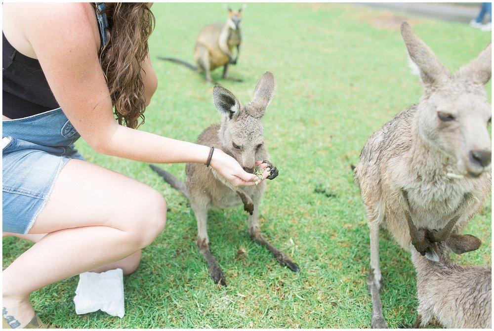 Australia_0046.jpg