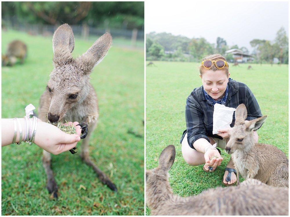 Australia_0047.jpg