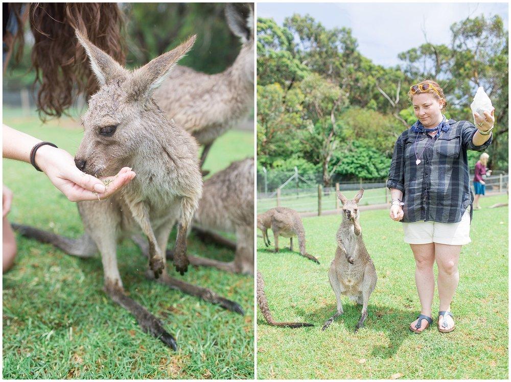 Australia_0050.jpg