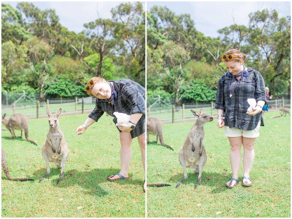 Australia_0051.jpg