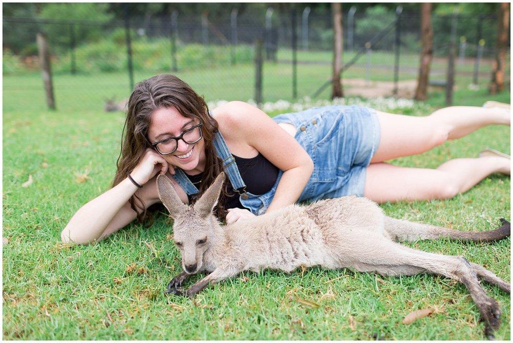 Australia_0054.jpg