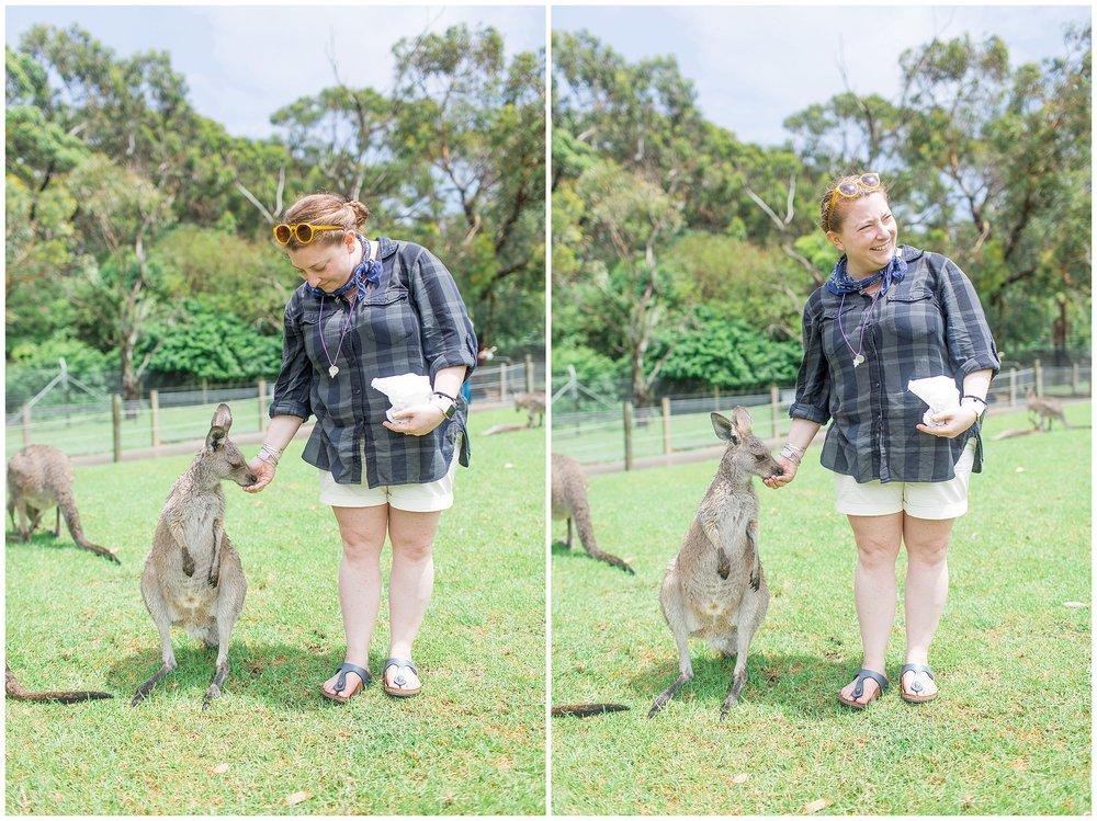 Australia_0053.jpg
