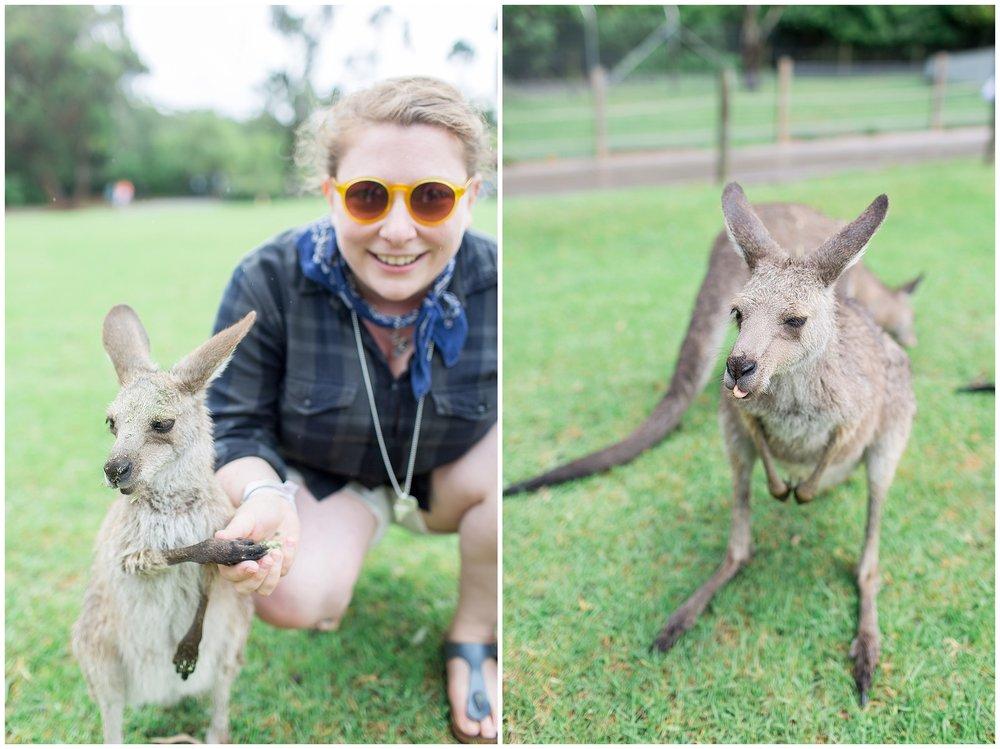 Australia_0055.jpg