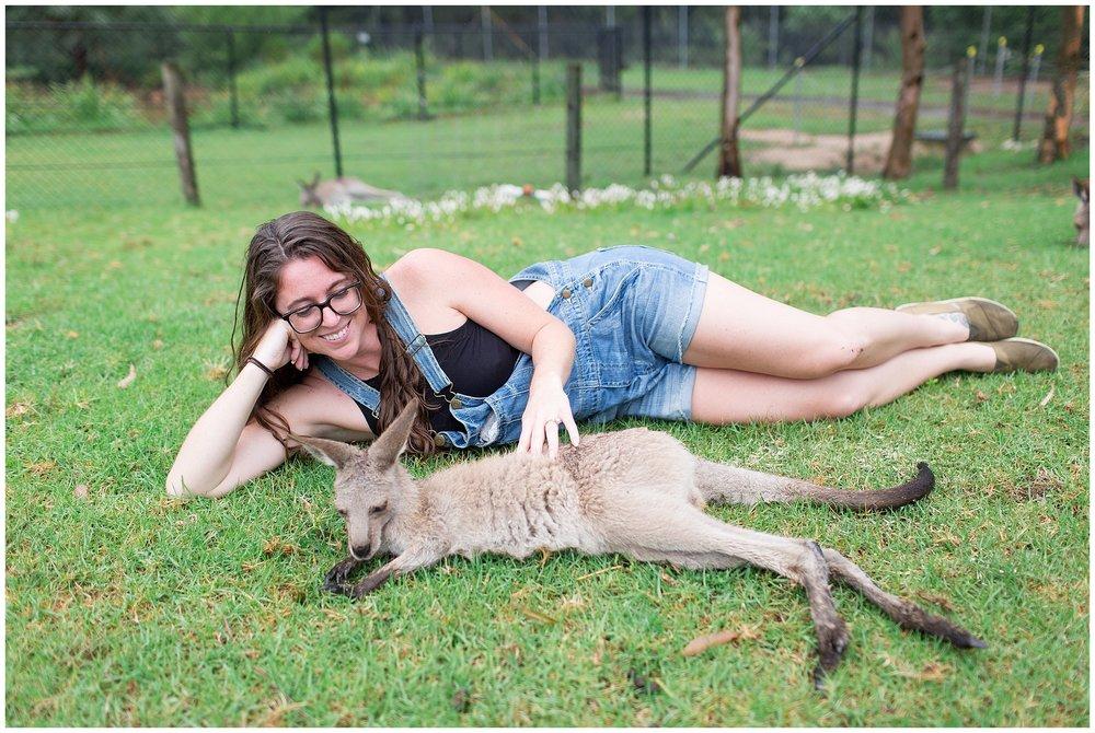Australia_0057.jpg