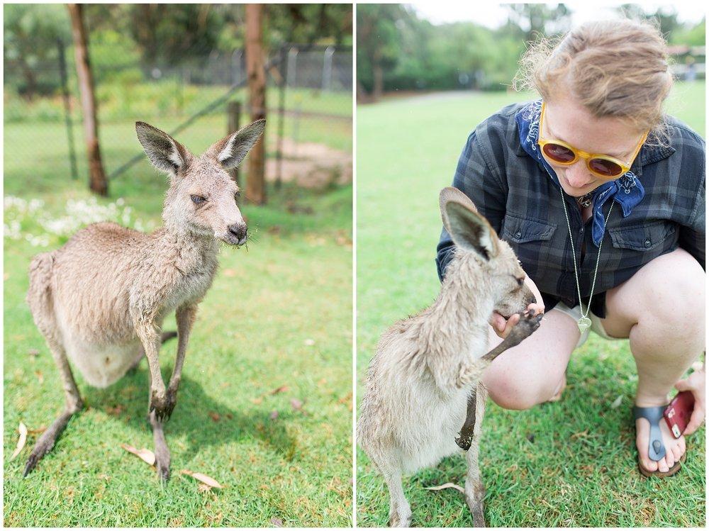 Australia_0058.jpg