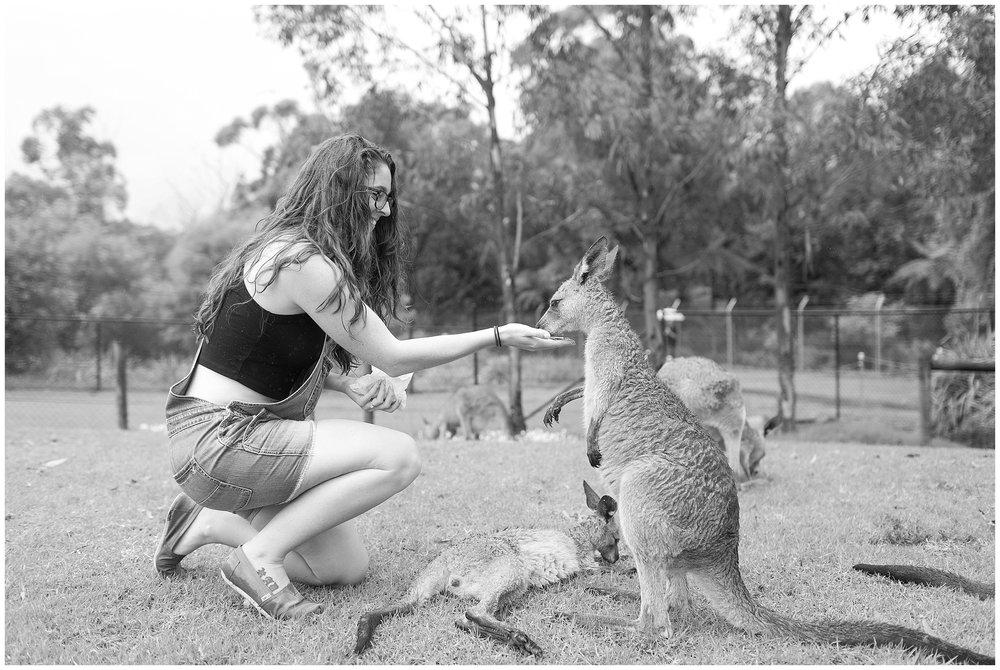 Australia_0060.jpg