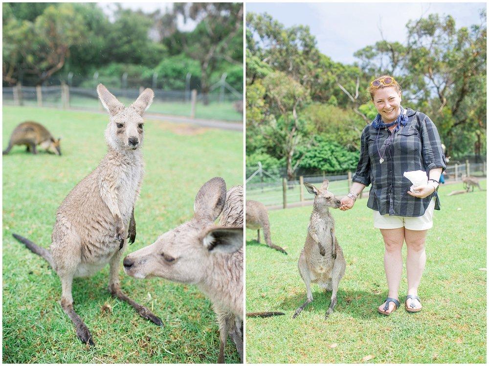 Australia_0059.jpg