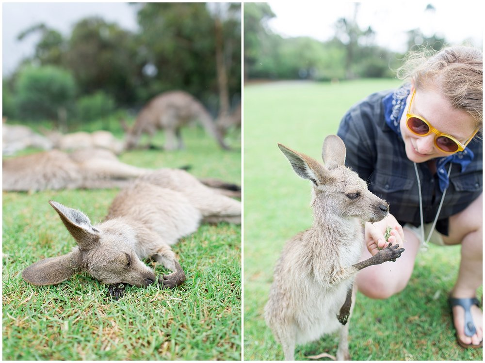 Australia_0062.jpg