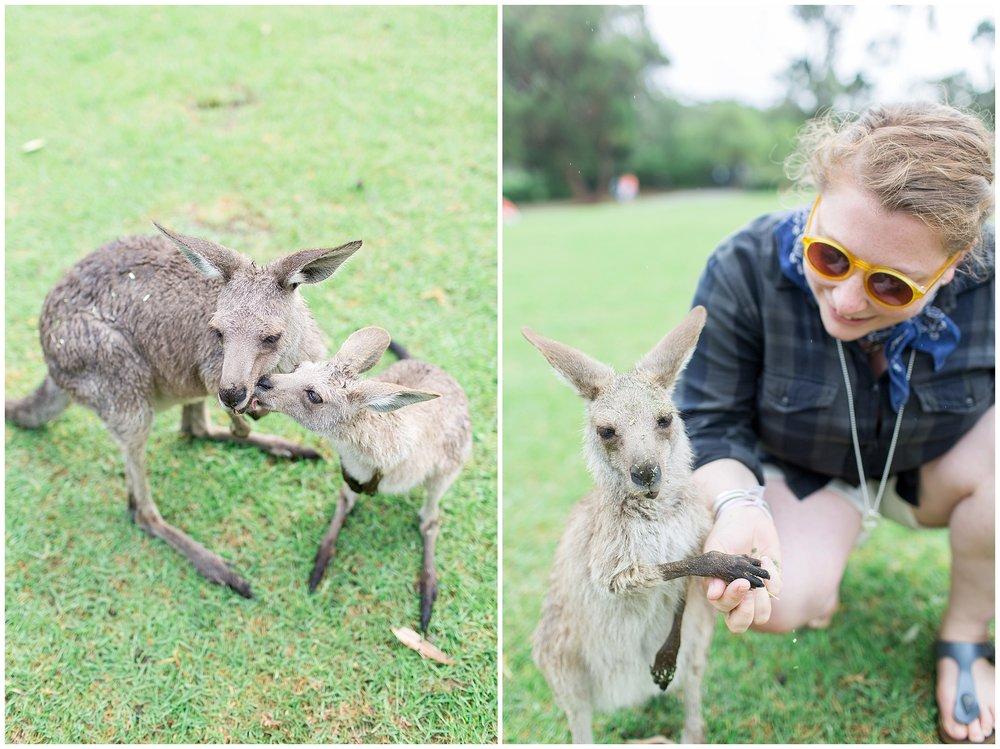 Australia_0064.jpg