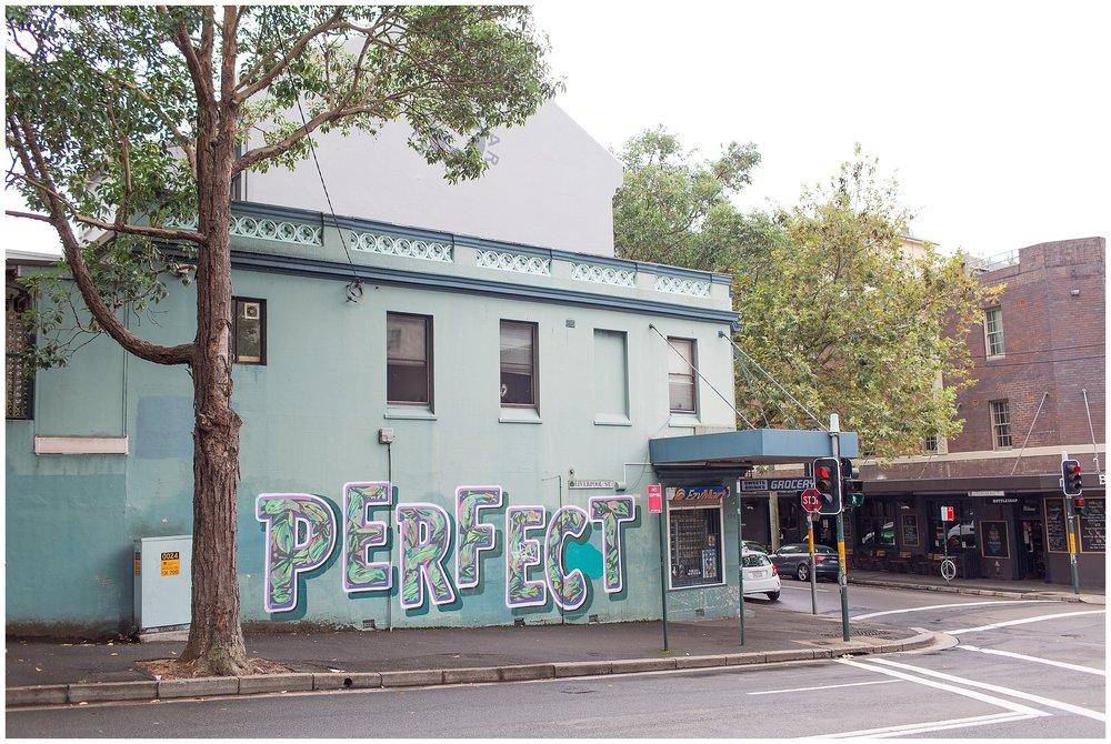 Australia_0033.jpg
