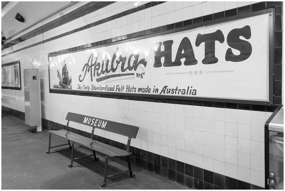 Australia_0068.jpg