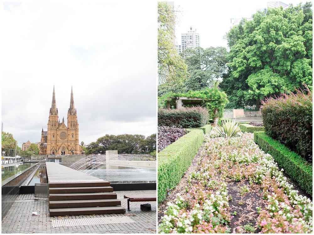 Australia_0070.jpg