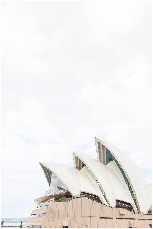 Australia_0075.jpg