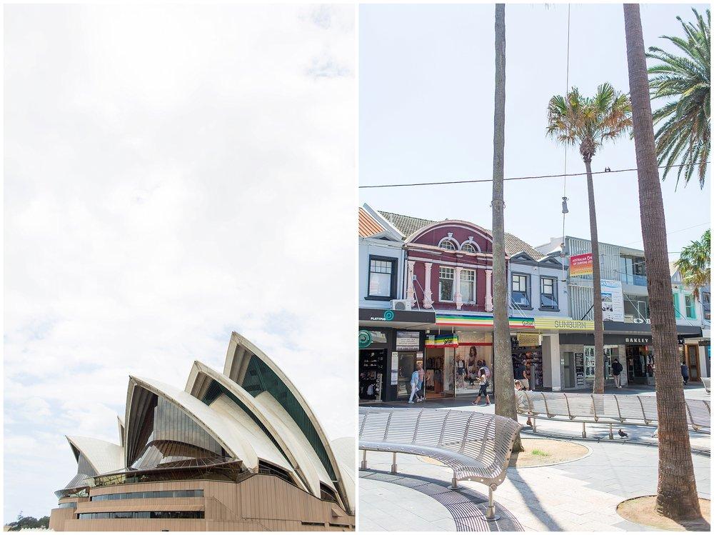 Australia_0078.jpg