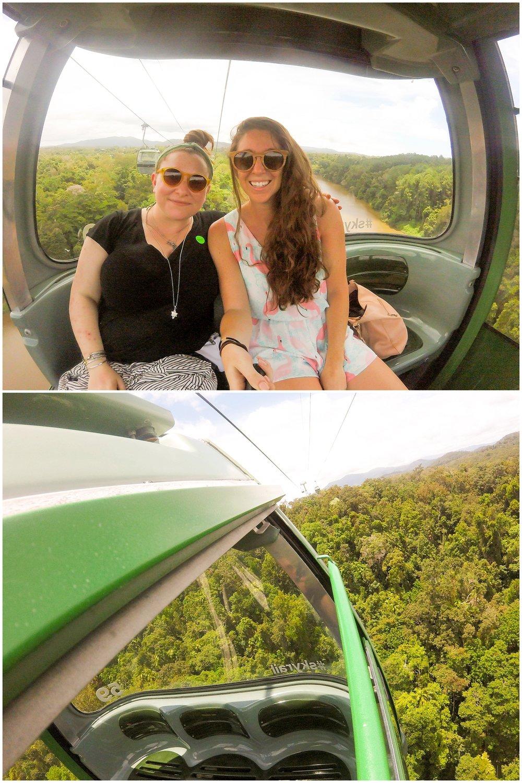 Australia_Skyrail_0000.jpg