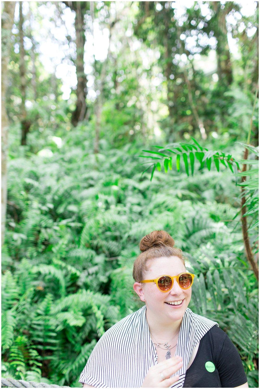 Australia_0085.jpg