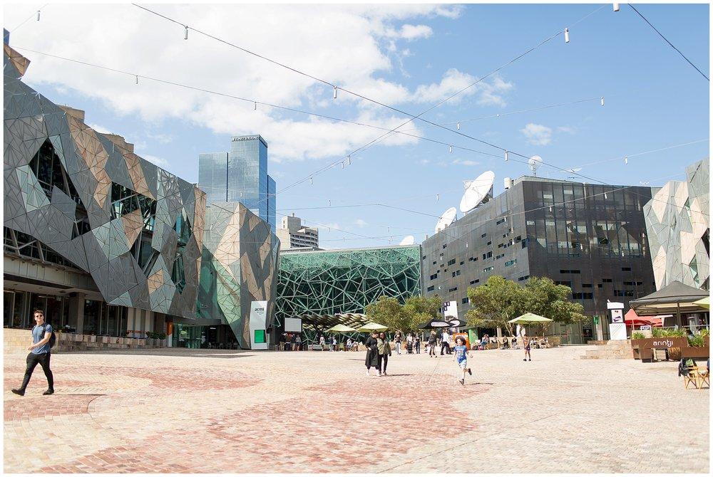 Australia_0103.jpg