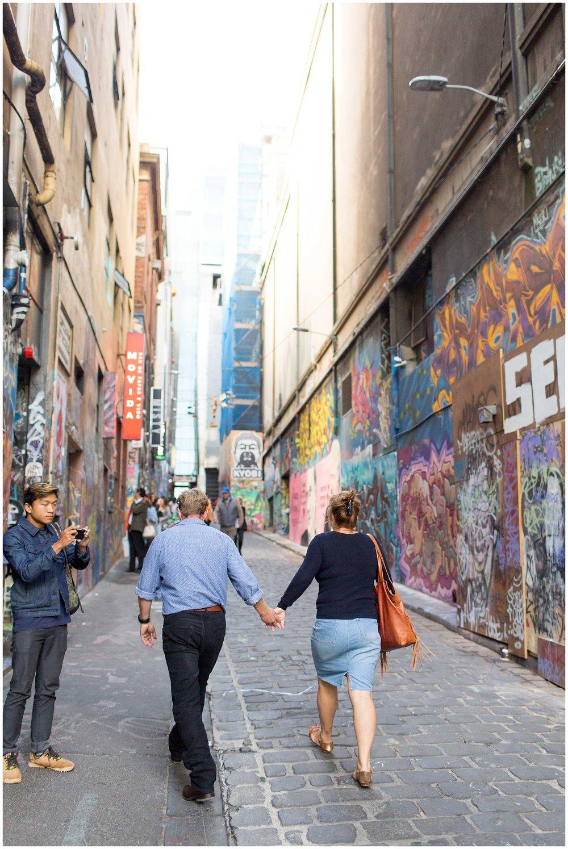 Australia_0120.jpg