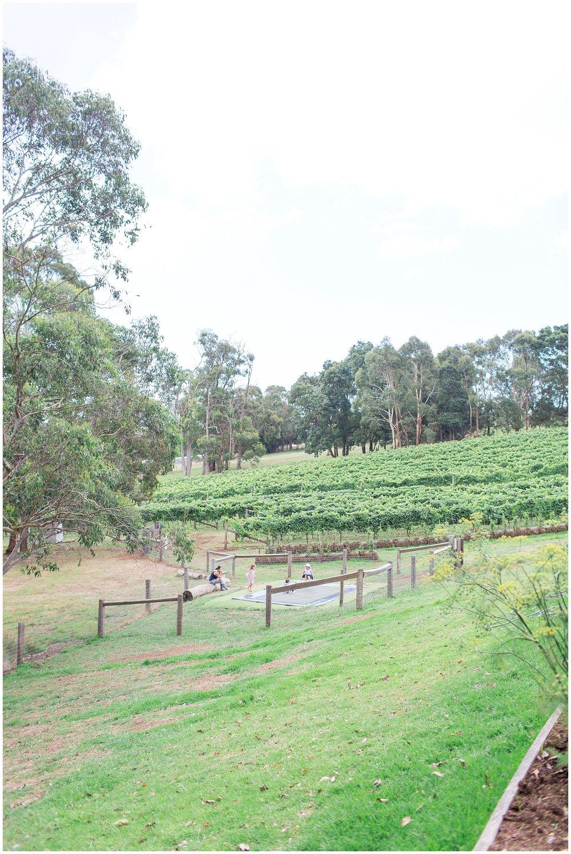 Australia_0125.jpg