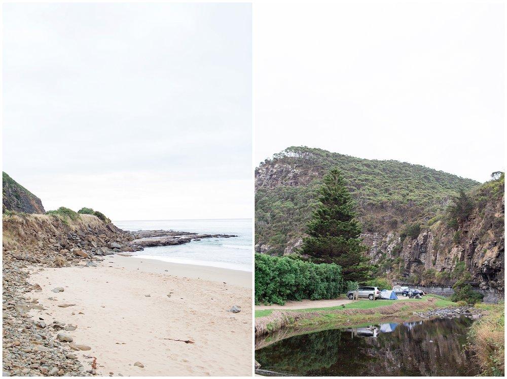 Australia_0131.jpg