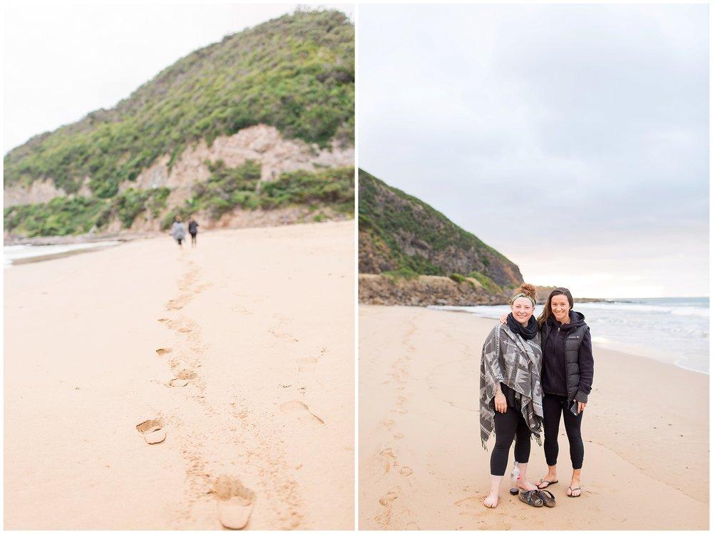 Australia_0134.jpg