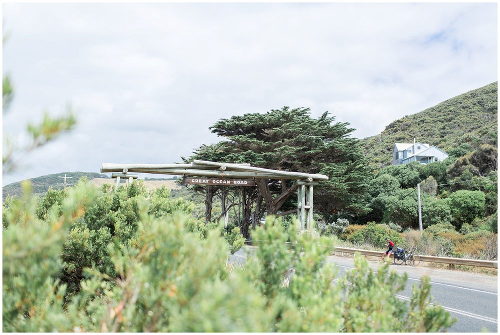 Australia_0144.jpg