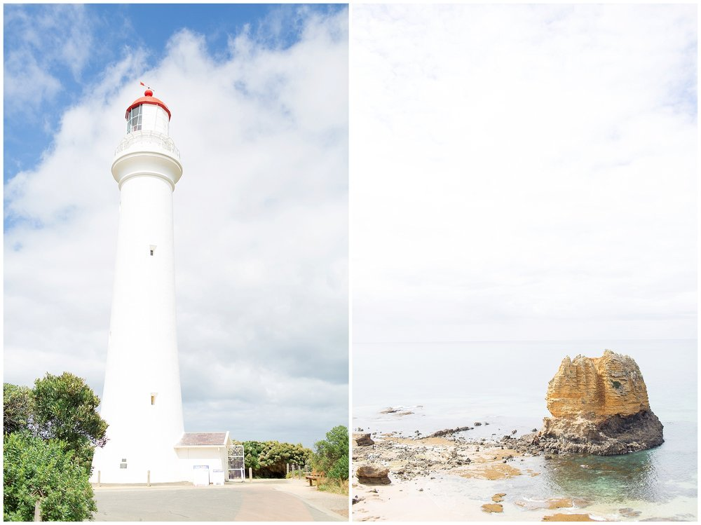 Australia_0146.jpg