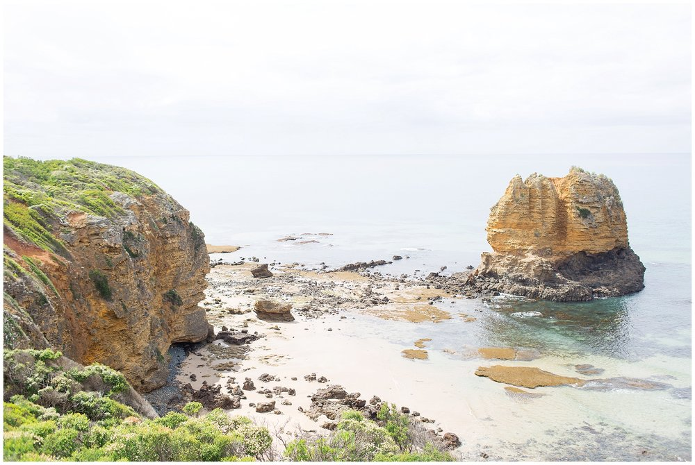 Australia_0148.jpg