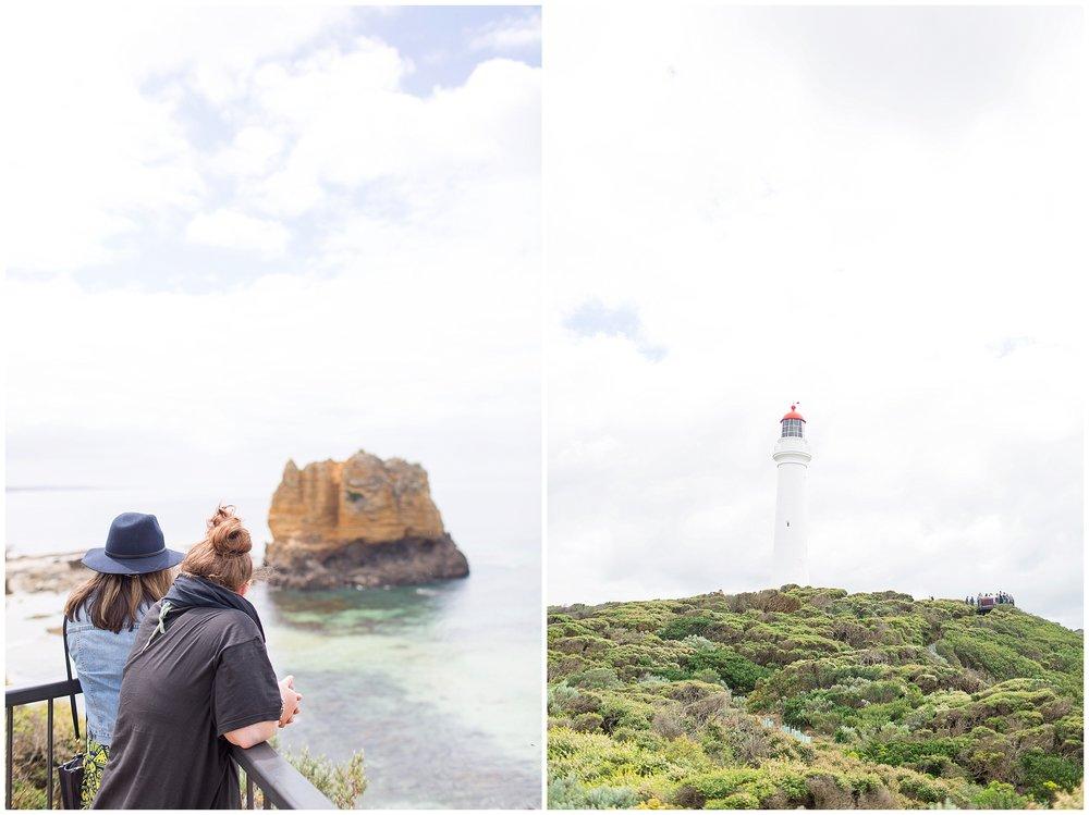 Australia_0149.jpg