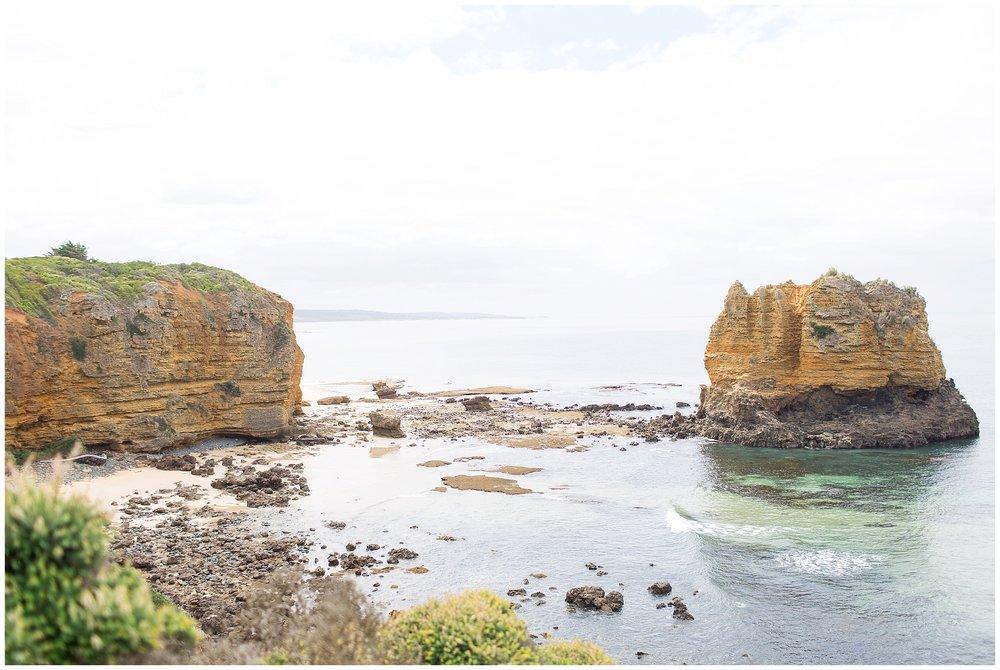 Australia_0151.jpg