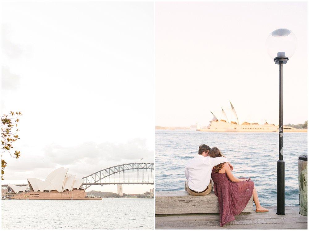 Australia_Engagement_0001.jpg