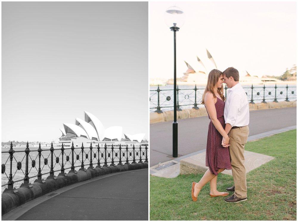 Australia_Engagement_0002.jpg