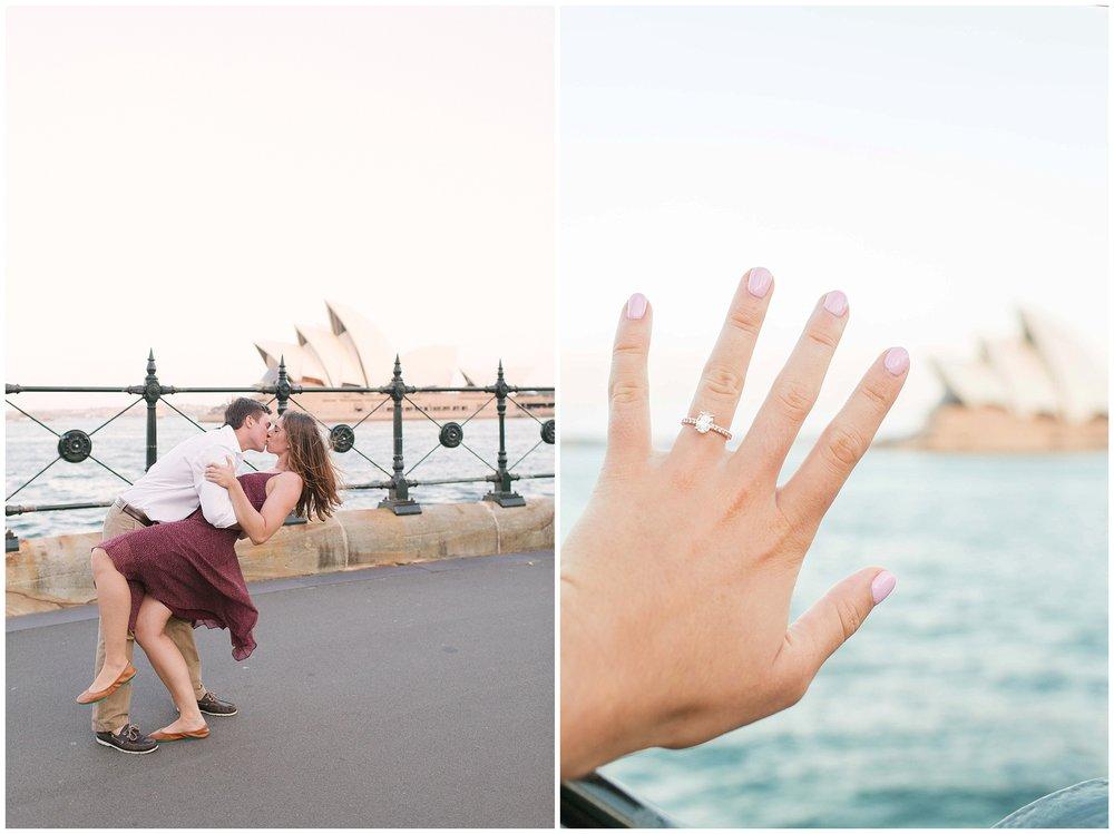 Australia_Engagement_0004.jpg
