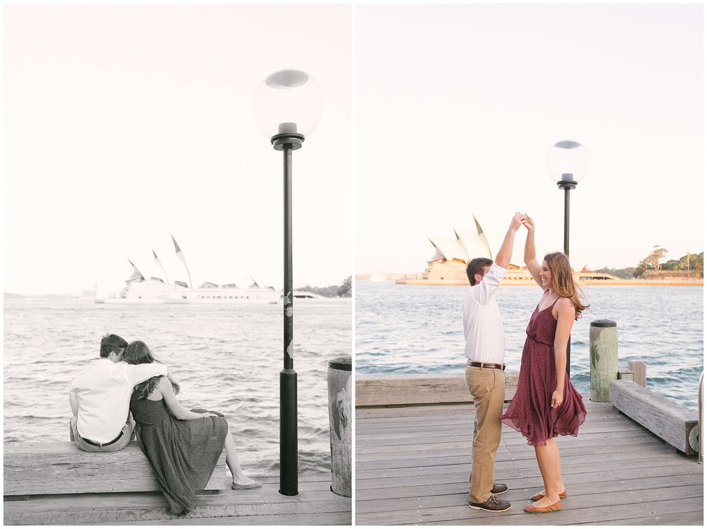 Australia_Engagement_0005.jpg