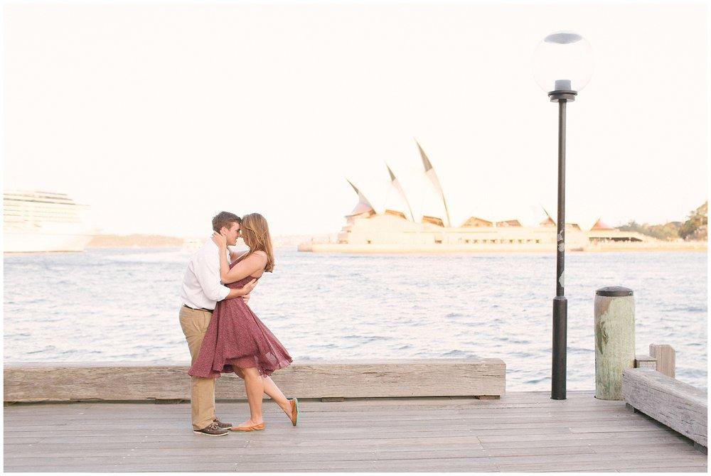 Australia_Engagement_0008.jpg