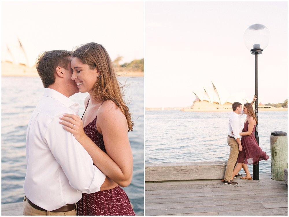 Australia_Engagement_0009.jpg