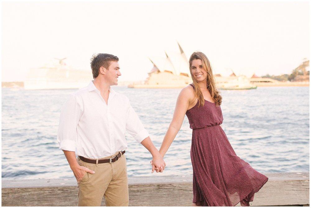 Australia_Engagement_0012.jpg