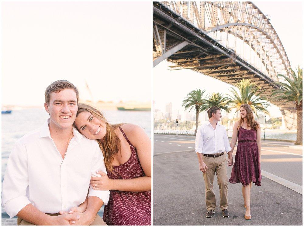 Australia_Engagement_0013.jpg