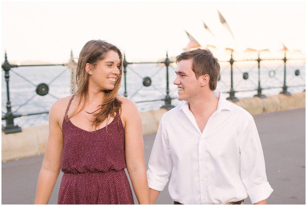 Australia_Engagement_0014.jpg