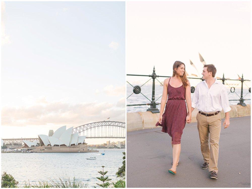 Australia_Engagement_0015.jpg