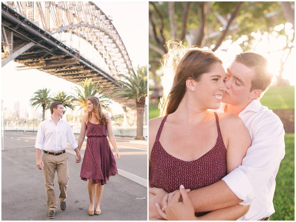 Australia_Engagement_0016.jpg