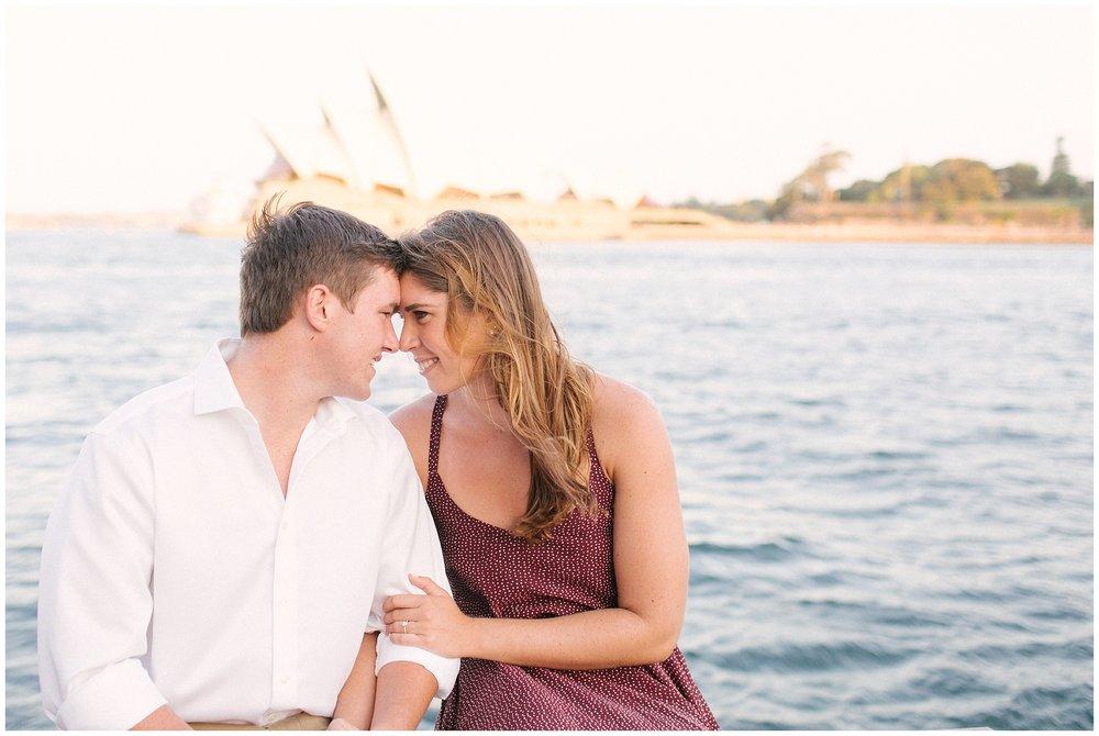 Australia_Engagement_0017.jpg