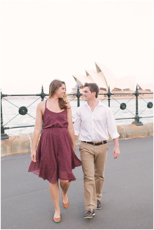 Australia_Engagement_0022.jpg
