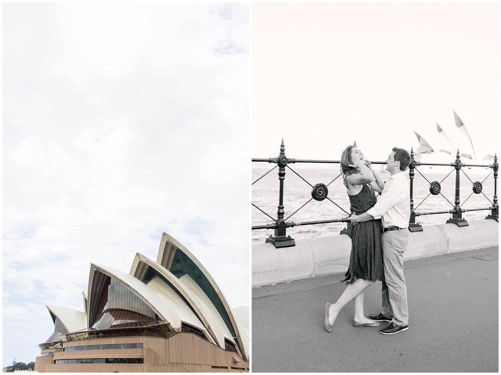 Australia_Engagement_0025.jpg