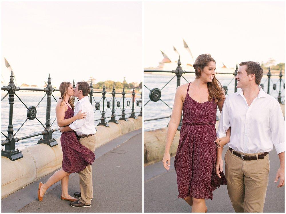 Australia_Engagement_0024.jpg