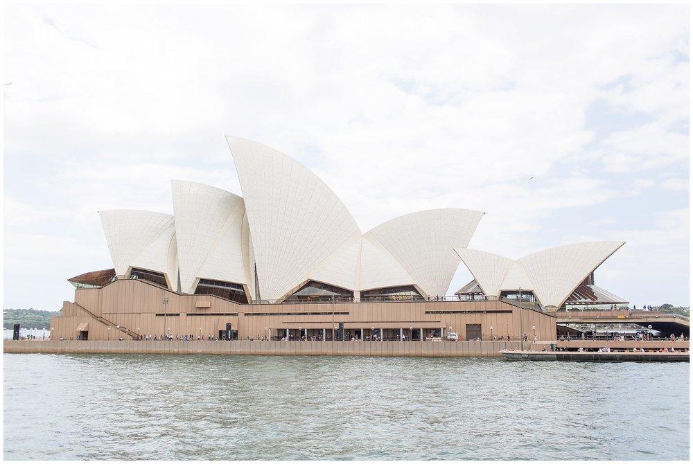Australia_Engagement_0027.jpg