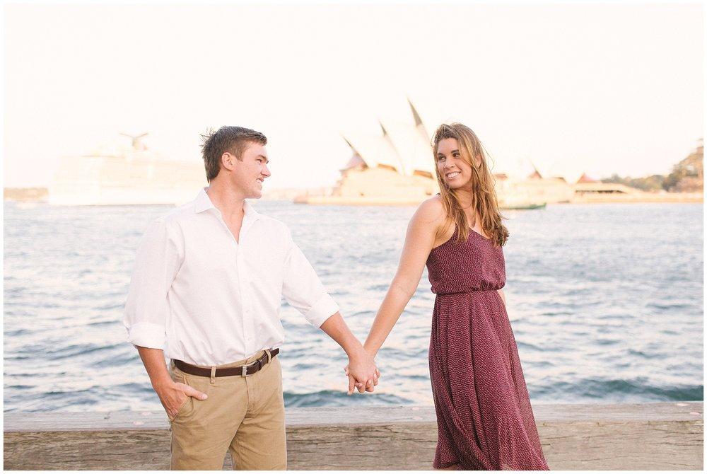 Australia_Engagement_0029.jpg