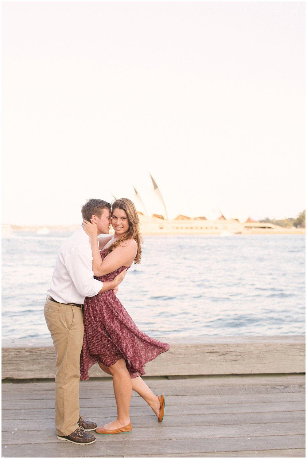Australia_Engagement_0035.jpg