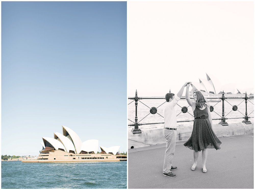 Australia_Engagement_0036.jpg