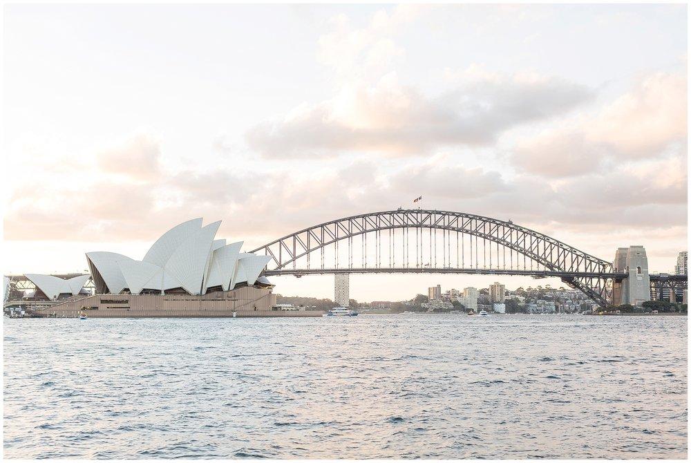 Australia_Engagement_0038.jpg